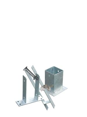 Łączniki metalowe